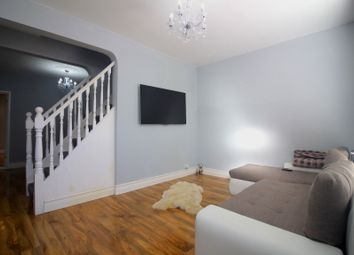 Thumbnail 2 bedroom terraced house for sale in Cranleigh Road, Portsmouth