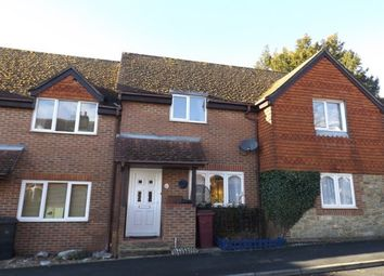 Thumbnail 2 bedroom flat to rent in Fernhurst, Haslemere