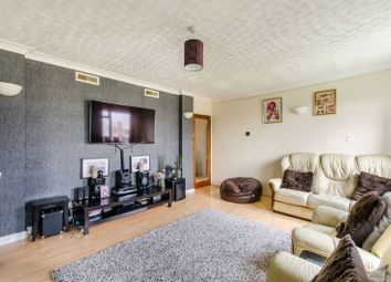 Thumbnail 2 bed flat for sale in Chalkland, Wembley Park, Wembley