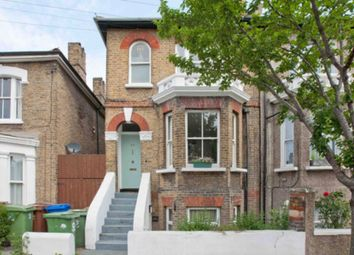 Thumbnail 2 bed detached house to rent in Danby Street, London