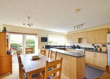 Thumbnail 3 bed semi-detached house for sale in St. Andrews Road, Stainburn, Workington