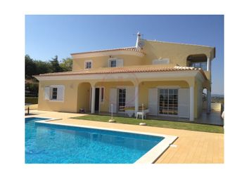Thumbnail 4 bed detached house for sale in Boliqueime, Boliqueime, Loulé