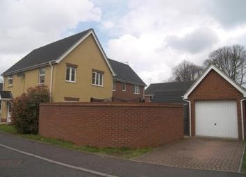 3 bed property to rent in Roe Drive, Norwich NR5
