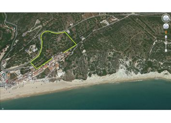 Thumbnail Land for sale in Budens, Budens, Vila Do Bispo