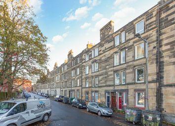Thumbnail 1 bed flat for sale in 40 (Flat 9), Moat Street, Slateford, Edinburgh
