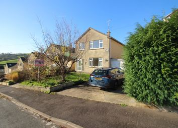 Thumbnail 3 bed detached house to rent in Falconer Road, Bath