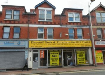 Thumbnail Retail premises to let in Whitby Road, Ellesmere Port