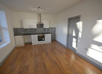 1 bed property to rent in Glanmor Road, Uplands, Swansea SA2
