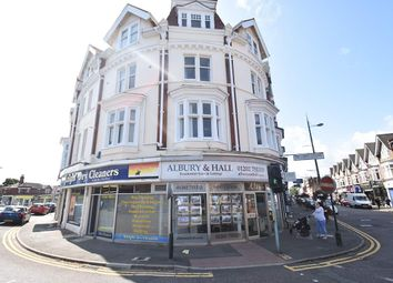 Thumbnail Commercial property for sale in Seamoor Road, Westbourne, Bournemouth