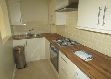 Thumbnail 2 bed terraced house to rent in Crown And Anchor Way, Paignton