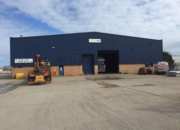 Thumbnail Light industrial for sale in Badentoy Avenue, Badentoy Park, Portlethen, Aberdeen