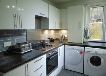 Thumbnail 2 bed flat to rent in Underwood Road, Caterham