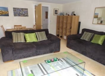 Thumbnail 2 bedroom flat to rent in Sienna House, Cardiff