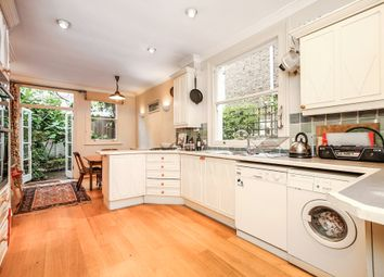 Thumbnail 5 bedroom terraced house for sale in Godolphin Road, London