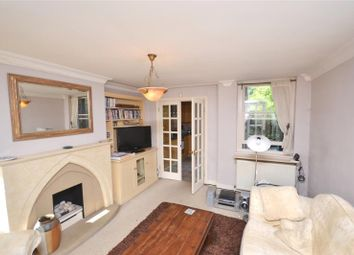 Thumbnail 1 bed flat to rent in Nether Street, Finchley