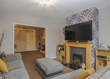 4 bed semi-detached house for sale in Lindsay Avenue, Swinton, Manchester M27