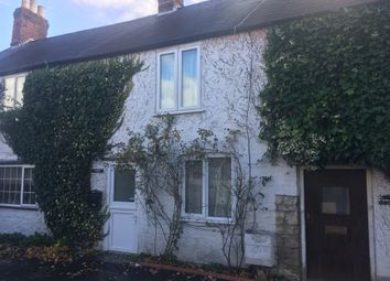 Thumbnail 2 bed cottage for sale in Penny Street, Sturminster Newton