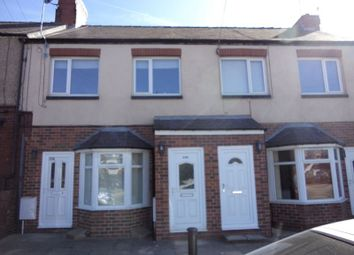 Thumbnail Property to rent in Chilton, Ferryhill