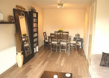 Thumbnail 2 bed flat to rent in Farthingale Court, Peregrine Road, Waltham Abbey