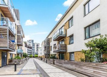 Thumbnail 2 bed flat for sale in Kingscote Way, Brighton