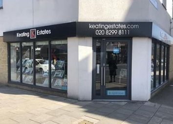 Thumbnail Retail premises to let in 15 Grove Vale, East Dulwich, London