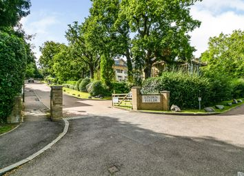 Sherbourne Place, Linden Fields, Tunbridge Wells TN2. 3 bed flat