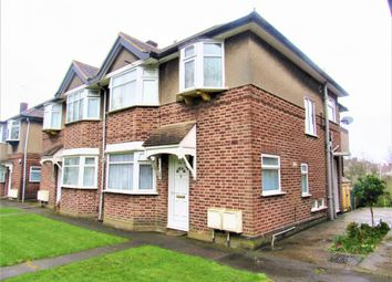 1 bed maisonette for sale in Locket Road, Harrow HA3