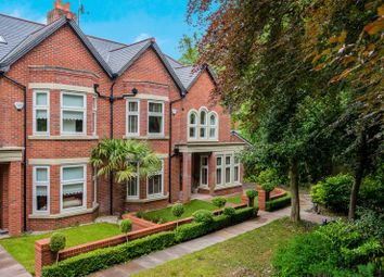 Thumbnail 4 bed property for sale in Ruff Lane, Ormskirk
