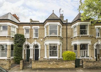 Thumbnail 5 bed property for sale in Hambalt Road, London