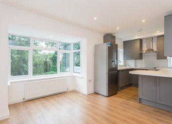 3 bed flat for sale in Elm Avenue, Ruislip HA4