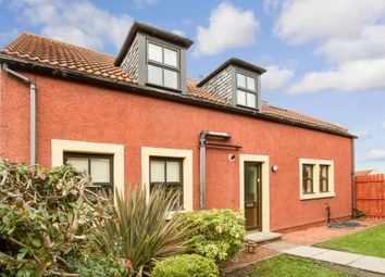 Thumbnail 4 bedroom semi-detached house for sale in 4 Stewart Grove, Danderhall