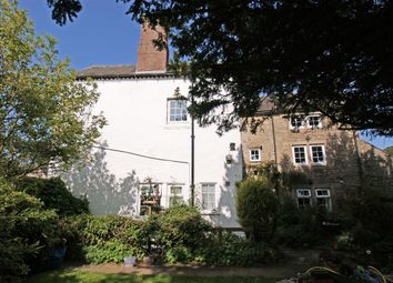Thumbnail 5 bed detached house for sale in West End, Brassington, Derbyshire