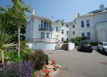 2 bed flat for sale in Cary Road, Torquay TQ2