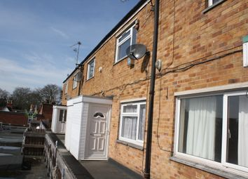 2 bed maisonette to rent in Main Street, Humberstone, Leicester, Leicestershire LE5