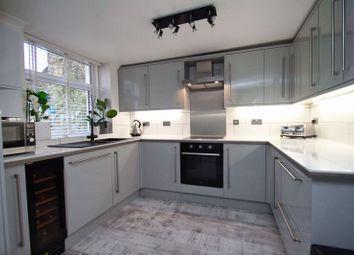John Street, Ryde PO33. 2 bed flat for sale