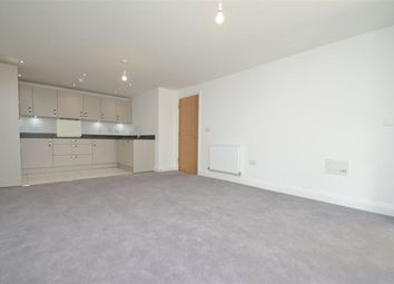 Thumbnail 2 bed flat to rent in Walsham Court, Perkins Gardens, Ickenham