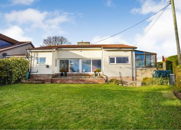 Thumbnail 4 bed detached bungalow for sale in High Row, Caldwell, Richmond