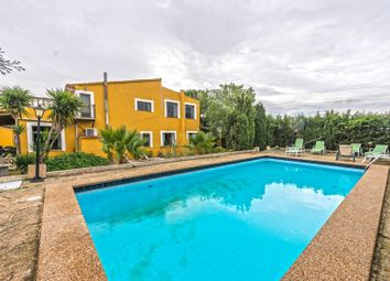 Thumbnail 6 bed finca for sale in 07620, Llucmajor, Spain