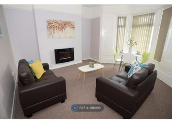 Thumbnail 1 bedroom flat to rent in Clytha Square, Newport