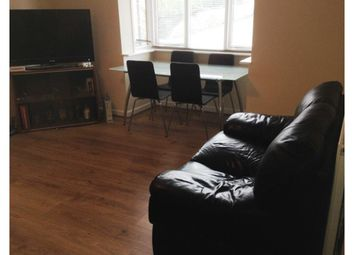 Thumbnail 4 bed property to rent in Spring Hill, Sheffield