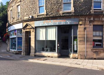 Thumbnail Restaurant/cafe for sale in Old Street, Clevedon