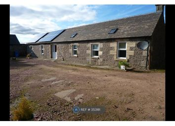 Thumbnail 2 bed bungalow to rent in Cleghorn Farm, Lanark