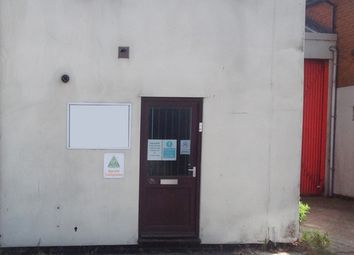 Thumbnail Office for sale in Sutton Road, Great Yarmouth