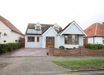 Thumbnail 4 bed property for sale in Bournemouth Road, Clacton-On-Sea