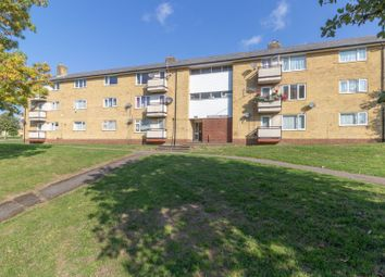 Thumbnail 2 bed flat for sale in Sidbury Heights, Tidworth