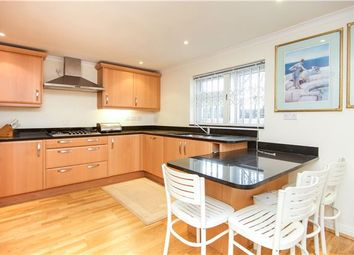 Thumbnail 5 bed semi-detached house for sale in Berkeley Road, Kingsbury