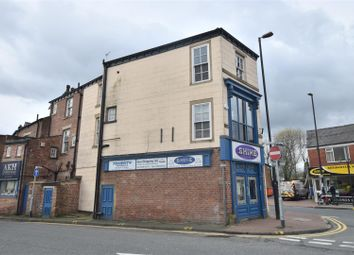 Thumbnail  Office for sale in Market Street, Heywood