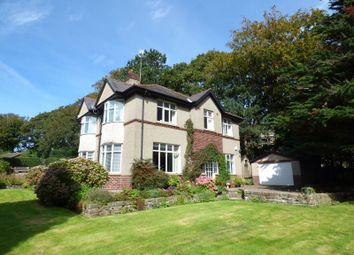 Thumbnail 5 bed detached house for sale in Westbourne Road, Lancaster