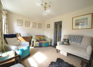 Thumbnail 4 bed end terrace house for sale in Thorpes Terrace, Uppingham, Oakham