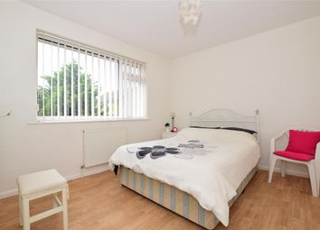 Thumbnail 3 bedroom semi-detached house for sale in Dane Mount, Margate, Kent